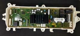 Original Main Control Mother Board For Samsung Washer 06DC9-201527B 620AF420041 - $27.54