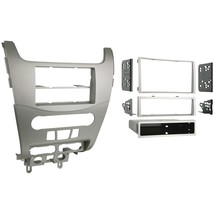 Metra Mounting Kit For Ford Focus 2008-2011, Recessed Din MEC995816 - $66.92