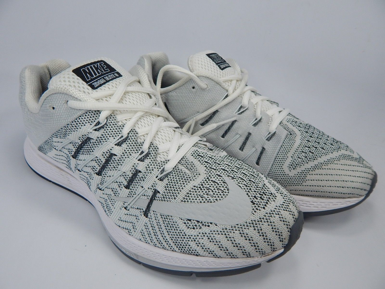 3552da31e05 Nike Air Zoom Elite 8 Size US 11 M (B) EU 43 and 11 similar items