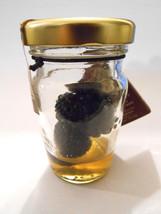 Whole Black Truffles in Olive Oil  25 grams 0.9oz - $21.31