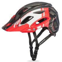Freestone Fly Mountain Bike Helmet M/L - $109.95