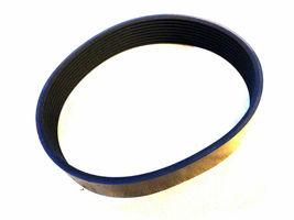 "1 Belt for DW735 DW735x Planer 13"" Drive belt 5140010-28 #MNWS   - $41.00"