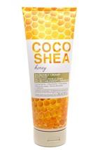 Bath & Body Works COCO SHEA honey Incredibly Creamy Body Wash 10 Fl Oz. - $12.91