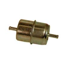 Fuel Filter Fits 24 050 13-S1 CH18-CH25 CH620-CH750 CH940-CH1000 CV17-CV... - $9.09