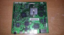 Toshiba 46LX177 - Seine Board (PE0362) - $46.52