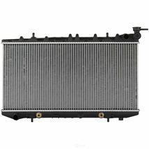 RADIATOR CU1178 CU1426 FOR 91-00 NISSAN SENTRA 200SX 1.6 2.0 L4 4CYL image 4