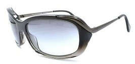 Oliver Peoples Caressa OV5111S 1054/11 Women's Sunglasses Gray / Gray Gr... - $68.21