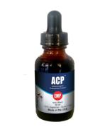 ACP-EMP Endometrosis Disorder Ionic Supplementation (1 bottle, 60 ml) - $49.45