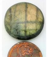 Labradorite Cabochon 107 - $12.01