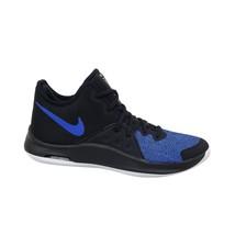 Nike Mid boots Air Versitile Iii, AO4430004 - $168.00
