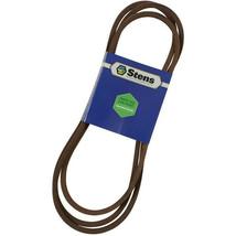 "OEM Deck Belt Fits 954-04118 754-04118 L1046 LT1045 LT1046 13AP605H755 2006 46"" - $25.46"