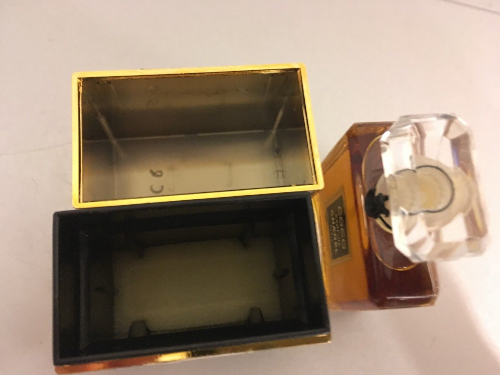 COCO Chanel 0.5oz/ 15ml new&sealed image 6