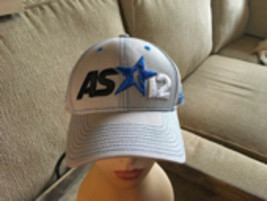 Adidas All Star Game 2012 Orlando Embroidered Hat - - $10.40