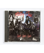 Motley Crue - Girls Girls Girls - Classic Rock ... - $4.00