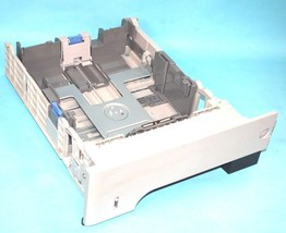 HP LaserJet P3105 Front Input Paper Tray RC2-7870 - $22.72