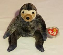 Ty Beanie Babies (Slowpoke) - $499.99