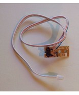 Brother Assy Thread Cutter Sensor For  PR 600 Series Machines - $7.38