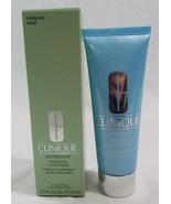 Clinique Turnaround Revitalizing Instant Facial 2.5 Fl Oz 75ml NIP - $42.80