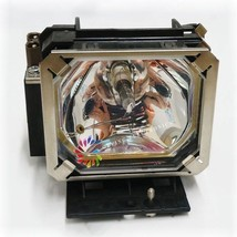 Canon RS-LP03 Ushio Projector Lamp With Housing - $340.55