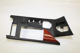 2010-2012 LEXUS RX350 FRONT CENTER CONSOLE UPPER TRIM BEZEL SHIFTER PANE... - $168.29