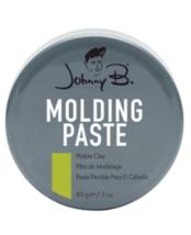 Johnny B Molding Paste,  3oz
