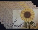 Sunflower foamplacemats 1 thumb155 crop