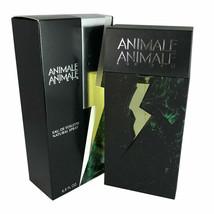 Animale Animale Homme 201ml Eau de Toilette Spray - $35.74