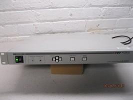 FOR.A LG-100 Logo Generator - $206.64
