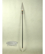 1/6 Scale Phicen, TBLeague - Goddess of War Greek Spartan Long Spear 12.... - $16.34