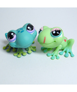 Lps 155 1214 frog 01b thumbtall