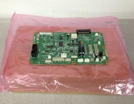 Xerox PWBA-MCU Entry Board - $37.50