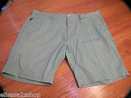 Herren Polo von Ralph Lauren Freizeit Shorts Grün 42 Adcp st wstprt1 cp7824 Neu - $26.09