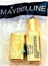 Maybelline Lip Indulgence Lip Stick Sable - $6.29