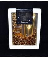 VICTORIA'S SECRET Heavenly Fragrance Body Mist  & Lotion NEW Mini Gift S... - $18.49
