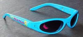 TINKER BELL DISNEY FAIRIES Girls Light-Up 100% UV Shatter-Proof Sunglasses - $11.73