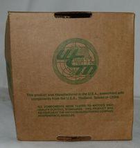 Watco 901 PP PVC BZ Oil Rubbed Bronze Innovator Push Pull Half Kit image 6