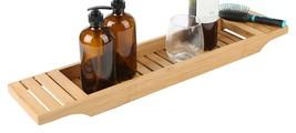 Mind Reader Bathroom Shower Caddy Organizer for Shampoo, Soap, Razors, a... - $25.25