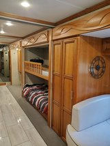 2017 Newmar Ventana 4310 for sale by Owner - Mount union, PA 17066 image 7