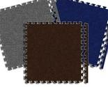 Alessco premium softcarpets 0 large thumb155 crop