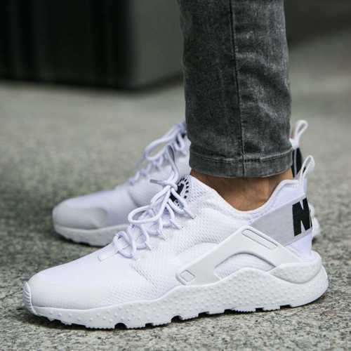 8995ea614469 New Nike Air Huarache Run Ultra Us Wmn Szs  and 50 similar items