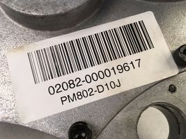 Pride Jazzy TSS 300 - Pair of Motors - Tested - For Power WheelChairs image 9