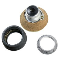 Maytag replacement washer/dryer Mount Stem Kit 6‐2095720 - $50.91