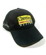 Richard Petty #43 Cheerios Racing Baseball Cap Hat  Adjustable Strapback... - $16.30