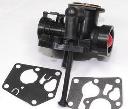 Replaces Honda Lawn Mower HRR2169VKA and 50 similar items