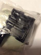 Toshiba 4402085650 Terminal -R-TR for 4550 copier part - $7.87