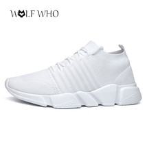 Mascul Colorful up Lace Men Shoes Trainers Tenis Fashion Male Sneakers Foorwear v1qYRww