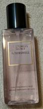 Victoria's Secret Bombshell Seduction Fine Fragrance Spray Body Mist 2.5... - $18.95