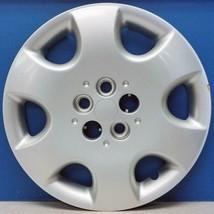 """ONE 2003-2010 Chrysler PT Cruiser # 8012 15"""" Hubcap / Wheel Cover # 05272360AA - $19.99"""