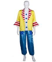 Adult Men's Wicked Clown Master Costume HC-327 - $64.99+