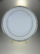 Royal Worcester Mondrian 5 Place Setting (Multiples Available) image 2